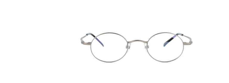 John Lennon Eyewear Look At Me JL214