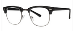 Modern Optical Modz Laramie Eyeglass Frame