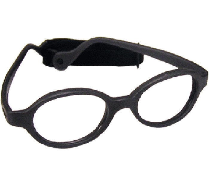 Flexible and Safe Eyeglasses Baby Zero