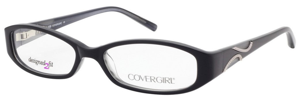 Cover Girl Eyeglasses CG431
