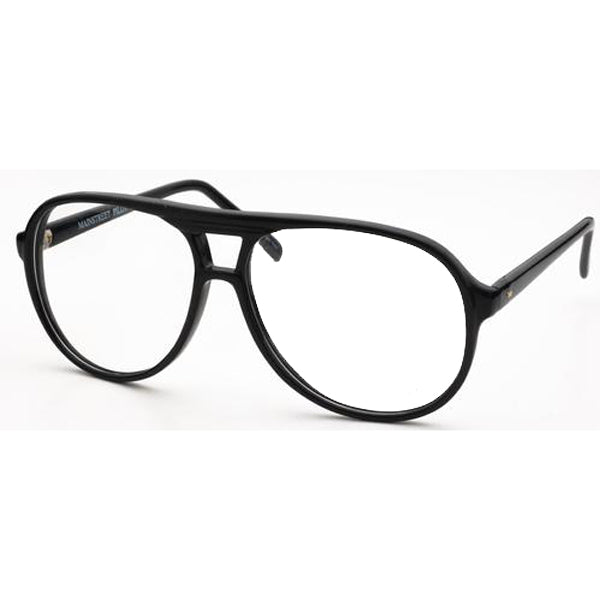 Pilot Eyeglasses (Free first class shipping)