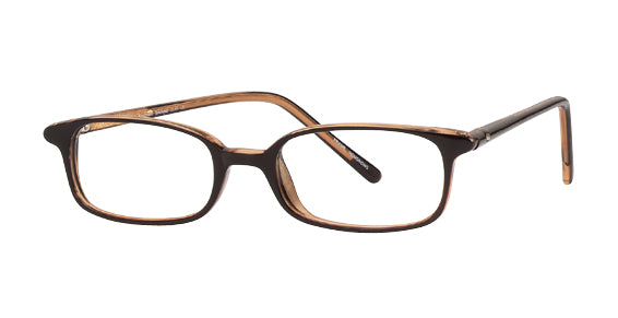 Boulevard Boutique Collection 2144 Eyeglasses