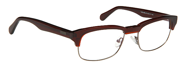 Tuscany Eyewear Collection Tuscany 480