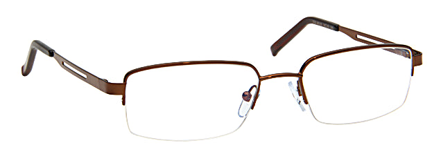 Tuscany Eyewear Collection Tuscany 483