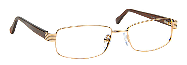 Tuscany Eyewear Collection Tuscany 484