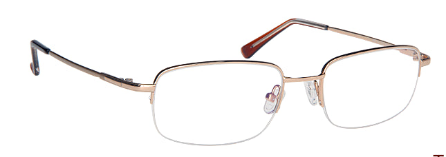 Tuscany Eyewear Collection Tuscany 488