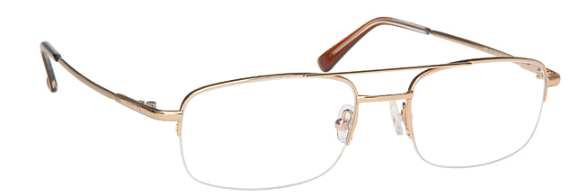 Tuscany Eyewear Collection Tuscany 490
