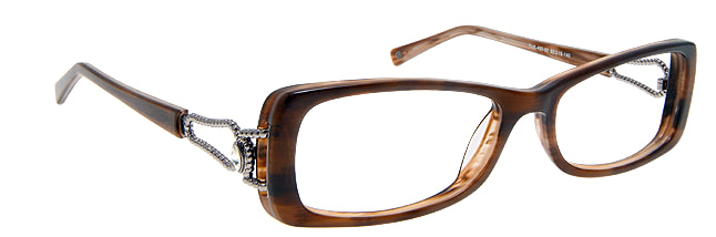 Tuscany Eyewear Collection Tuscany 495