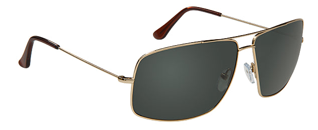 Tuscany Polarized Sunglasses Collection Tuscany SG-94