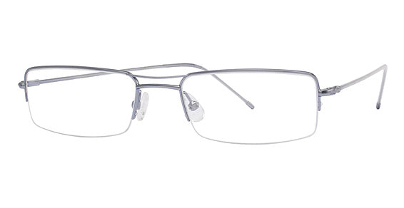 Wired Eyewear Collection 6002