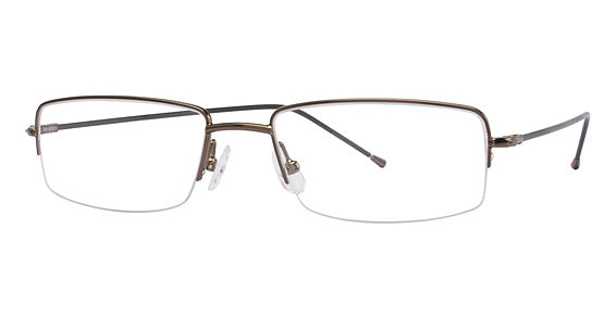 Wired Eyewear Collection 6003