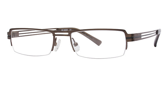 Wired Eyewear Collection 6005
