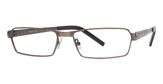Wired Eyewear Collection 6006