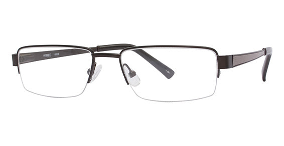 Wired Eyewear Collection 6008