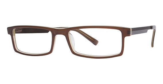 Wired Eyewear Collection 6010