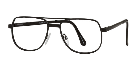 Wolverine Safety Eyewear W001
