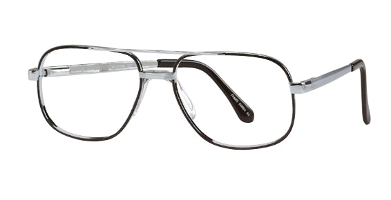 Wolverine Safety Eyewear W002