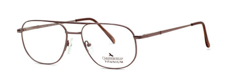 Chesterfield Eyewear Collection 352T