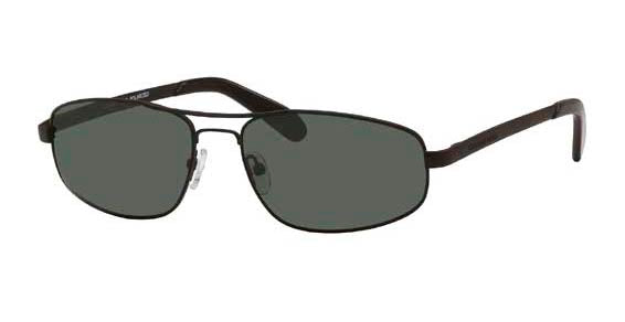 Chesterfield Sunglasses Top Dog-S