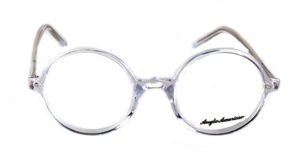 Pilate Eyeglasses