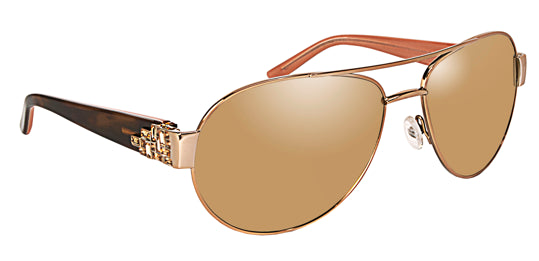 Badgley Mischka Sunglasses Nadine
