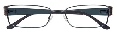 BCBG Eyewear Collection Reiss
