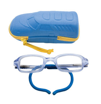 Little Ones 306 Eyeglasses