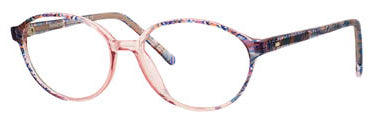 Boulevard Boutique Collection 2115 Eyeglasses (FREE FIRST CLASS SHIPPING )