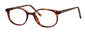 Boulevard Boutique Collection 2125 Eyeglasses
