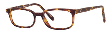 Boulevard Boutique Collection 2139 Eyeglasses