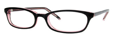 Boulevard Boutique Collection 2147 Eyeglasses