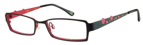B.U.M. Equipment Eyewear Elated