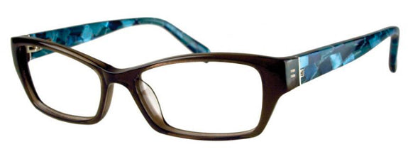 B.U.M. Equipment Eyewear Zealous