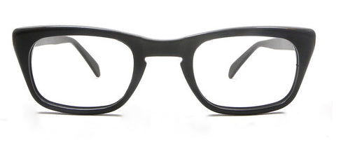 Criss Optical Collection Apollo Eyeglasses