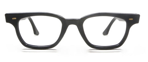 Criss Optical Collection Yank Eyeglasses