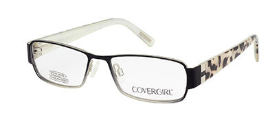 Cover Girl Eyeglasses CG514