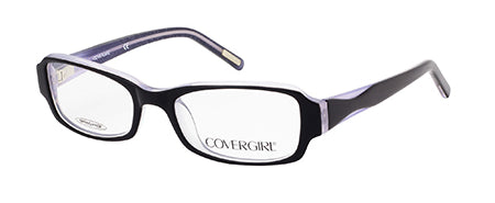 Cover Girl Eyeglasses CG515