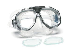 Water Sport RX Dive Mask