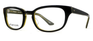 ASE Director Eyeglasses