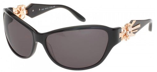Diva Sunglass Collection 4162