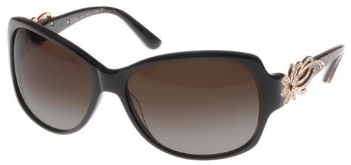 Diva Sunglass Collection 4164
