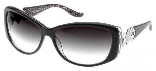 Diva Sunglass Collection 4165
