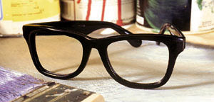 Bluesman Eyeglasses HUGE BLOWOUT SALE