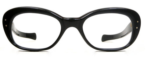 France No. 1500 Vintage Eyeglasses