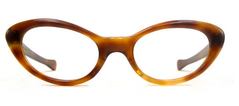 France No. 31300 Vintage Eyeglasses