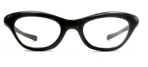 France No. 31100 Vintage Eyeglasses
