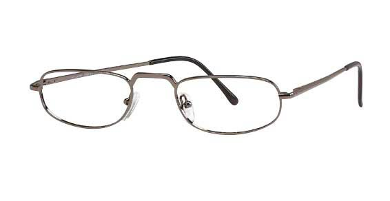 Modern Metals Eyewear Great