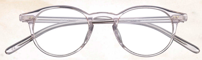 Epos Efesto Eyeglasses - Special Order - No Returns