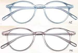Epos Pan Eyeglasses (No returns)