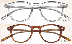 Epos Zeus Eyeglasses (No returns- special order)